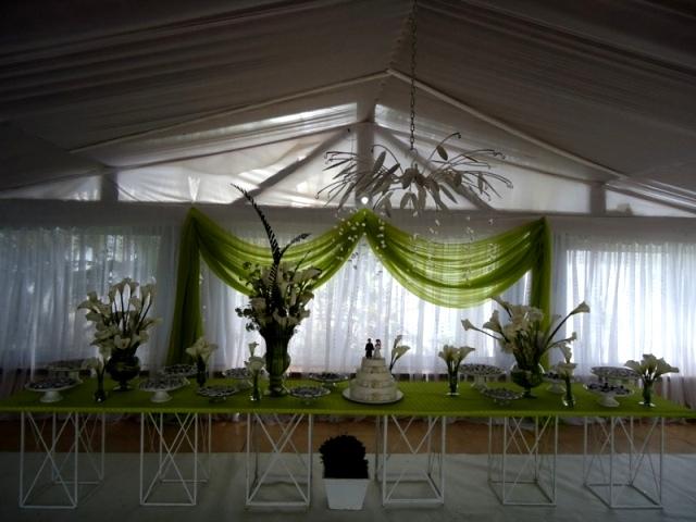 Galeria Verde (18).jpg