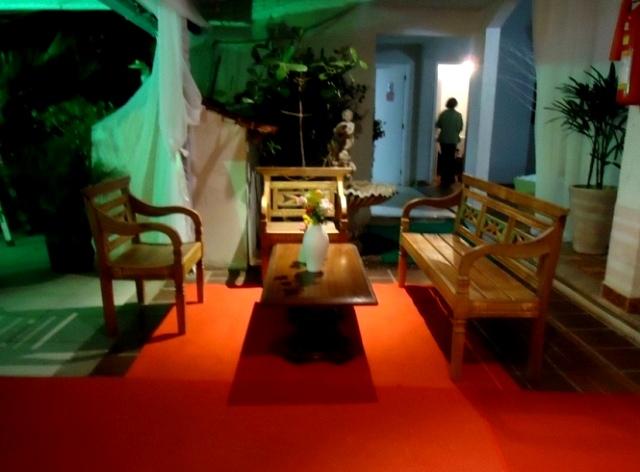 Galeria Verde (25).jpg