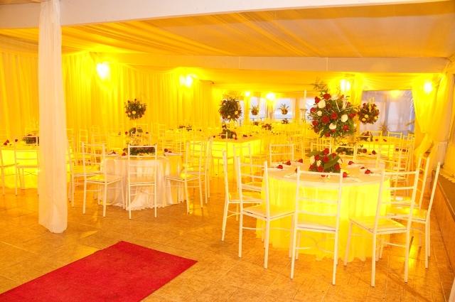 Galeria Amarela (1).jpg