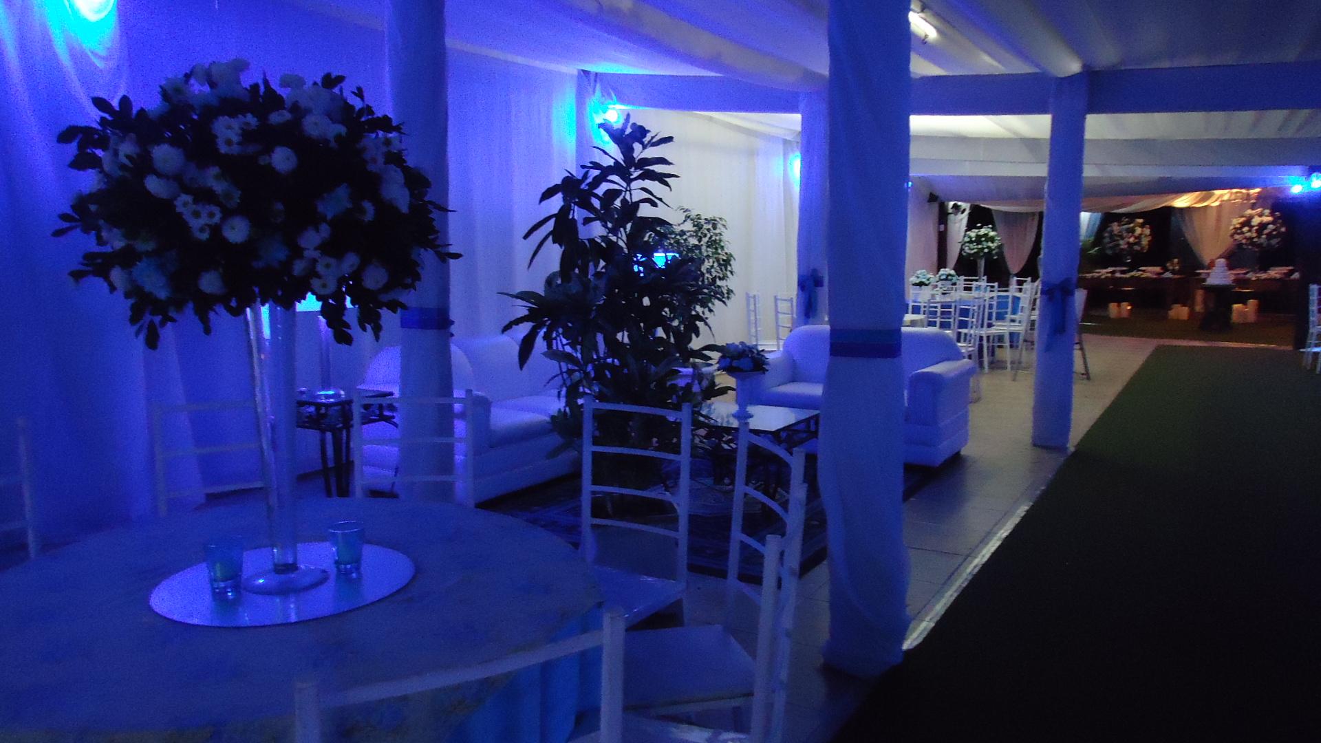 Galeria Azul (3).JPG