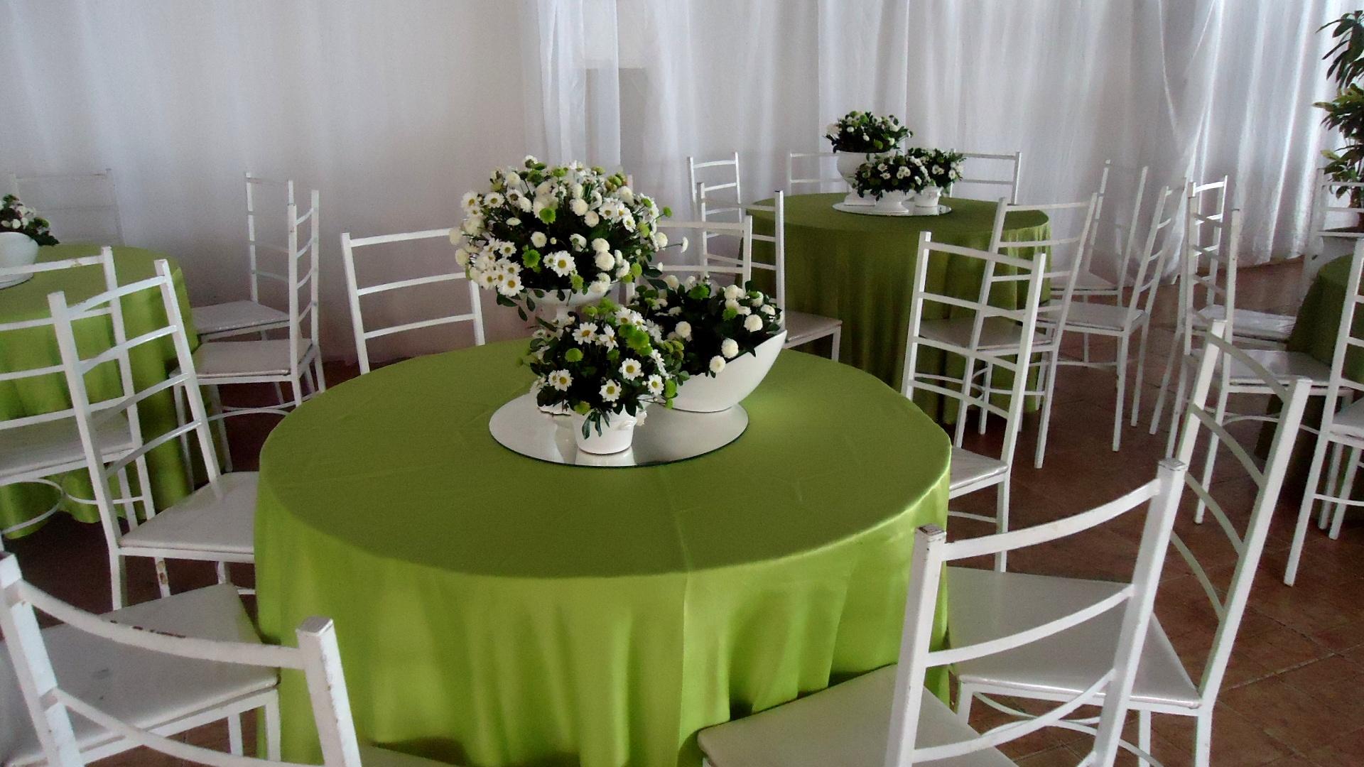 Galeria Verde (4).JPG