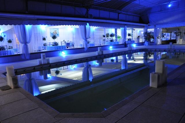 Galeria Azul (26).jpg