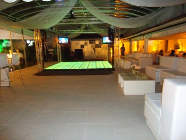 Galeria Amarela (10).jpg