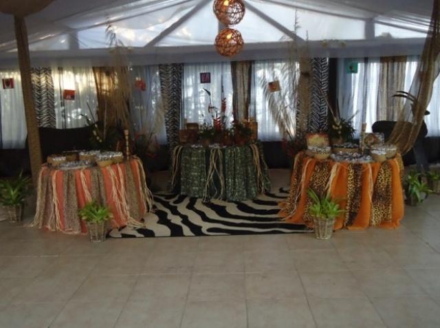 Galeria Africana (2).jpg