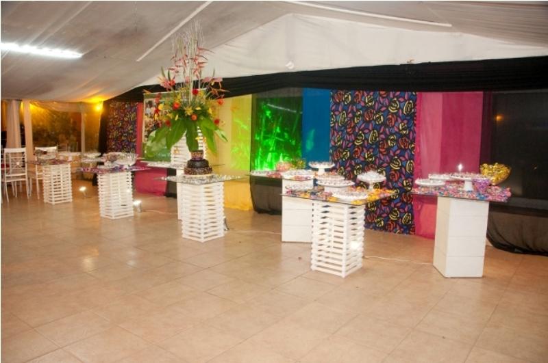 Galeria Colorida (22).jpg