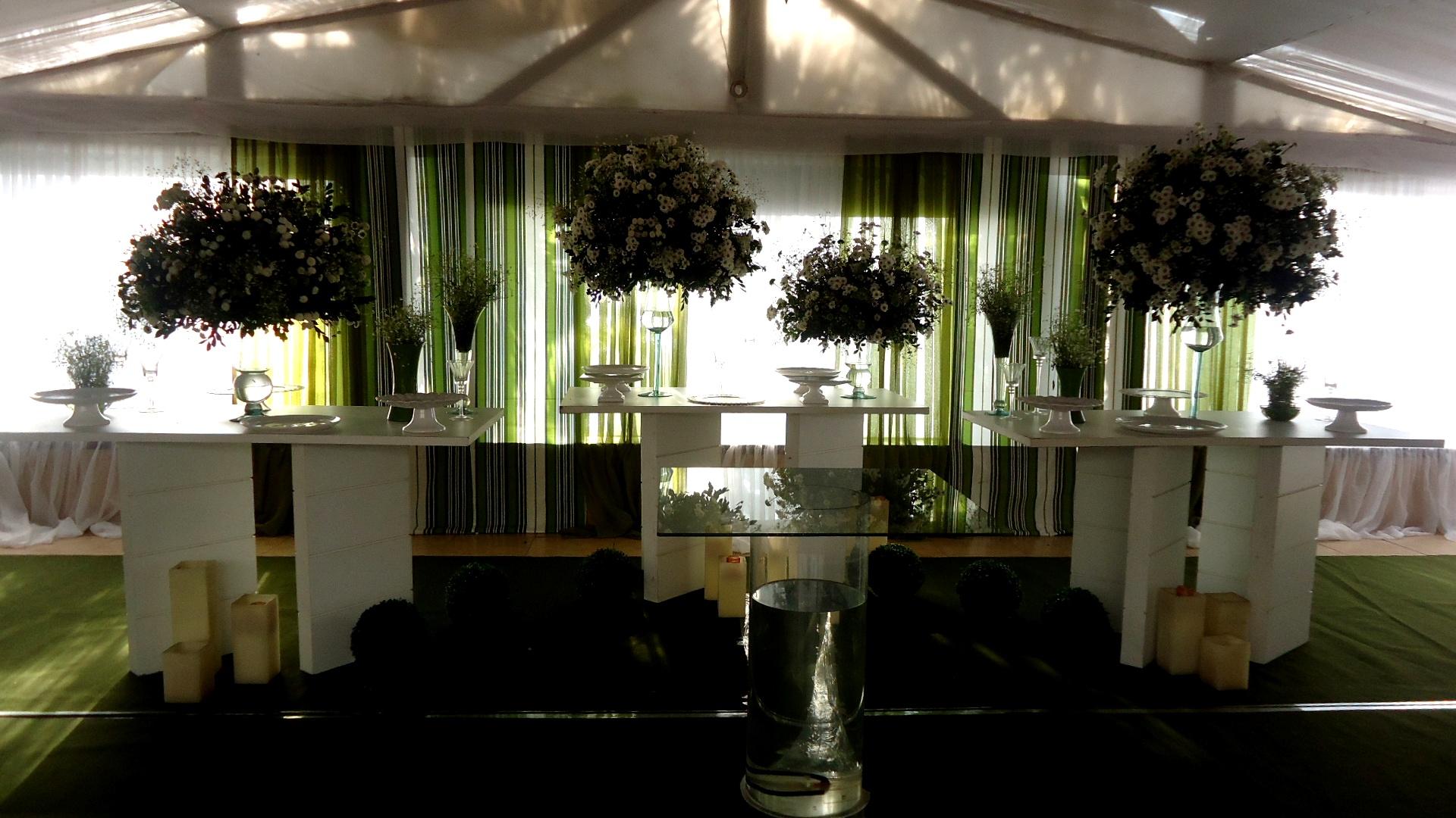 Galeria Verde (10).JPG
