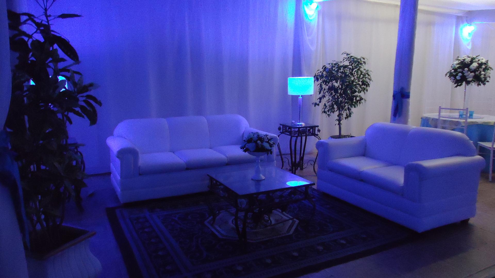 Galeria Azul (5).JPG