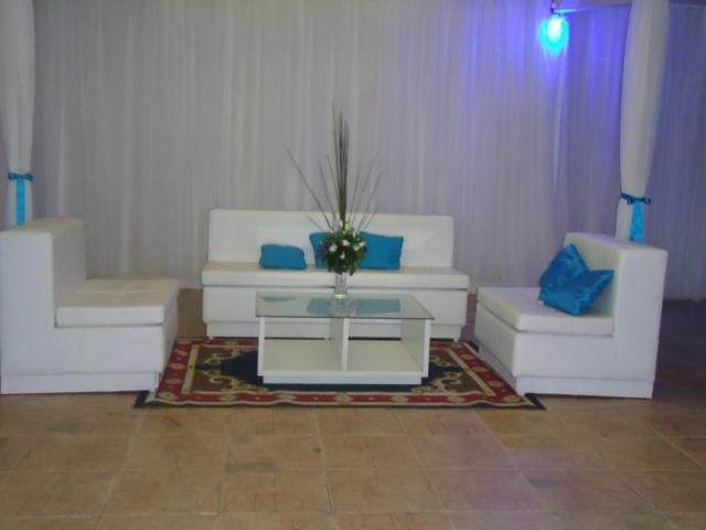 Galeria Azul (25).jpg