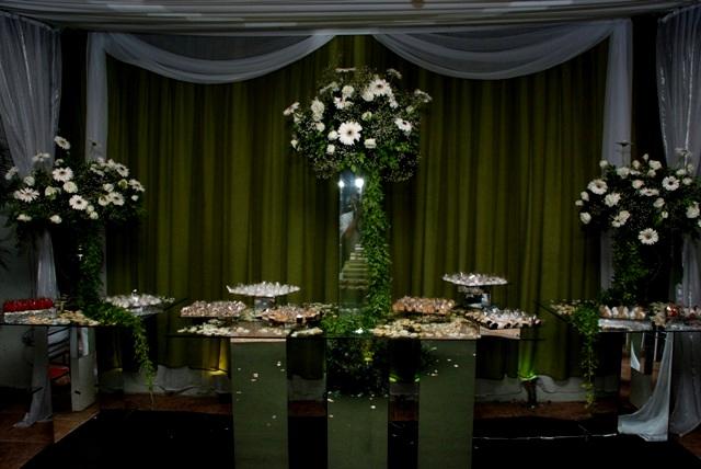 Galeria Verde (20).jpg