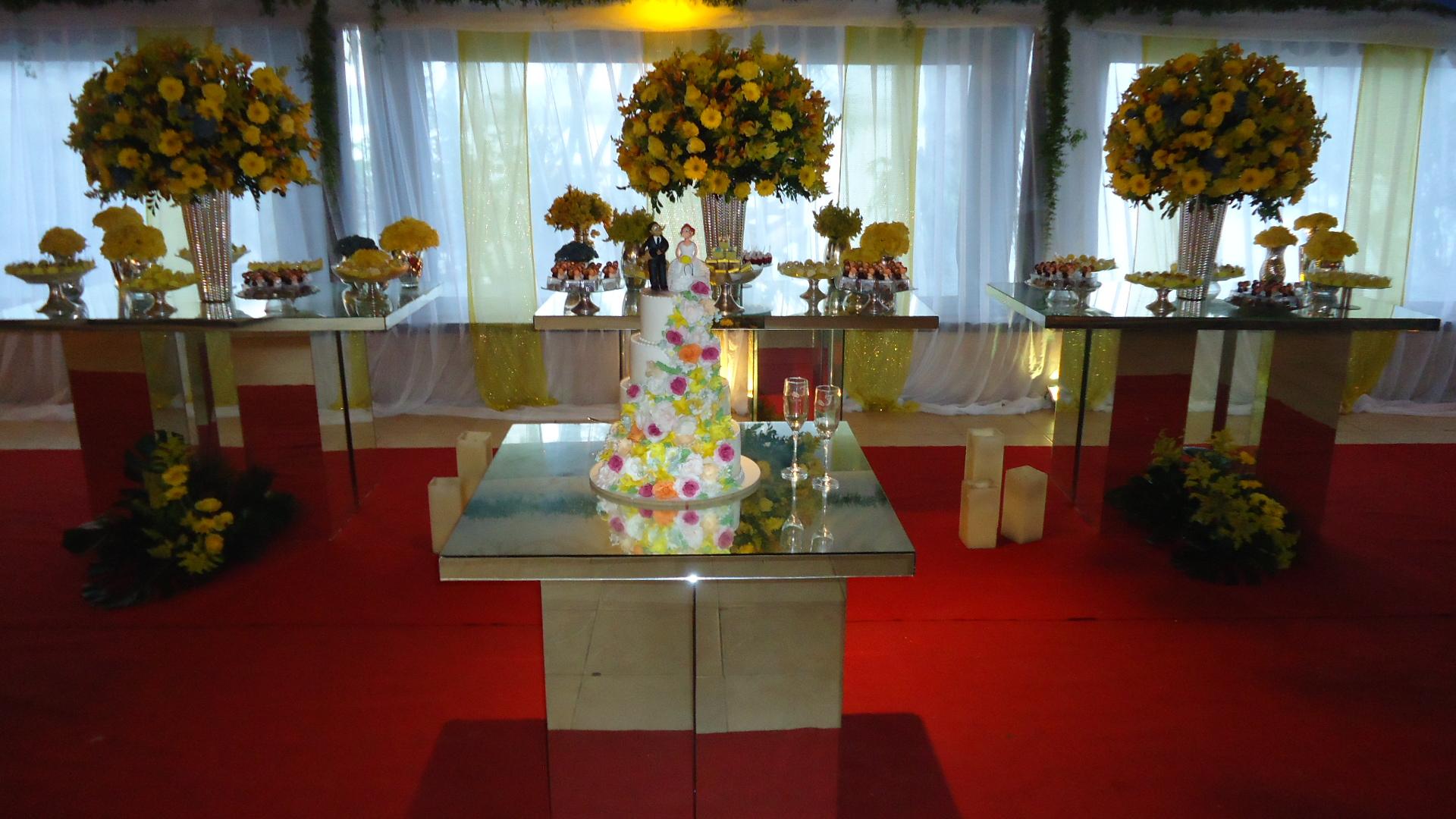 Galeria colorida (14).JPG