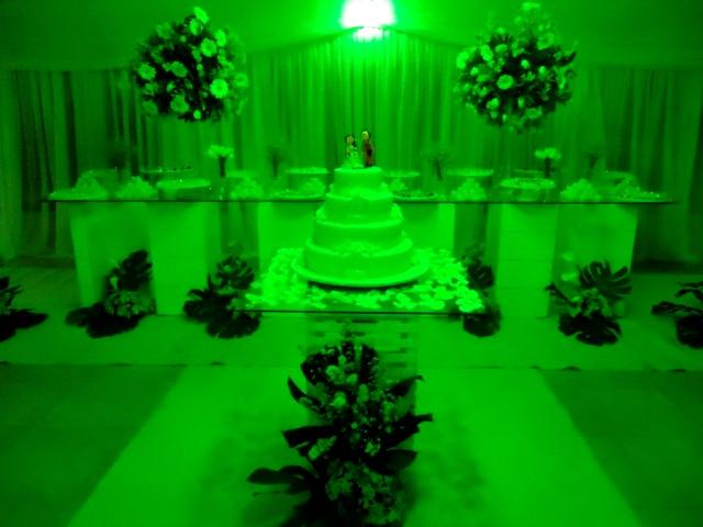 Galeria Verde (14).jpg