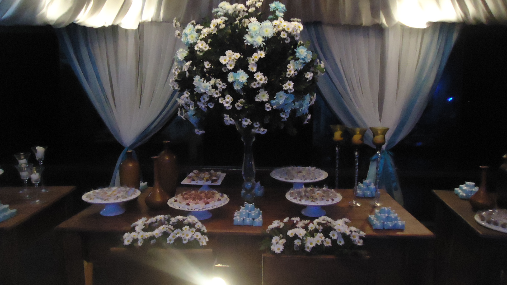 Galeria Azul (11).JPG
