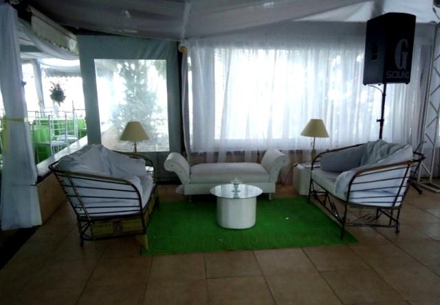 Galeria Verde (23).jpg