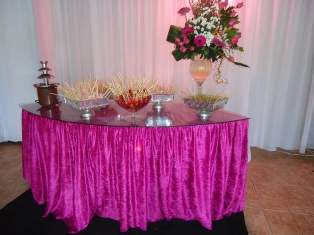 Galeria Rosa (6).jpg
