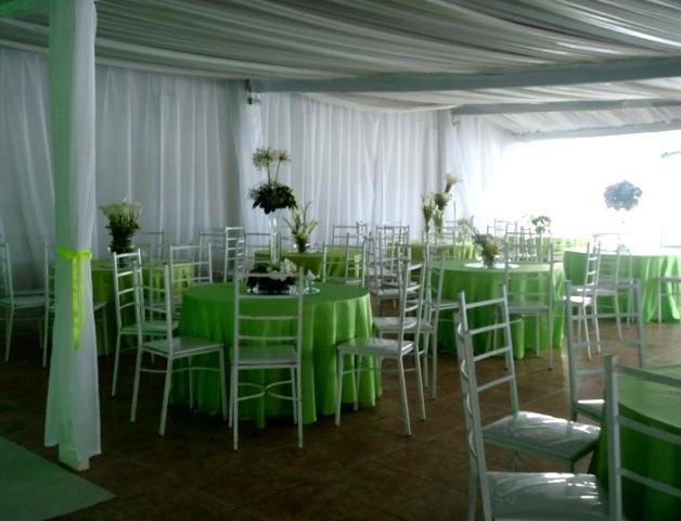 Galeria Verde (22).jpg