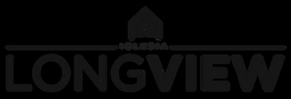 Logo Black smallest.png