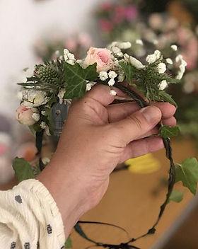 flower crown workshops.jpg