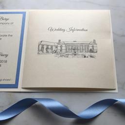 Wedding venue sketch.jpg