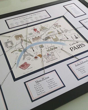 french map theme table plan.jpg