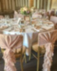 rustic elegant barn wedding set up.jpg