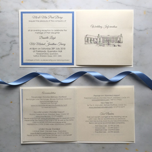 Ivory booklet style invitation.jpg