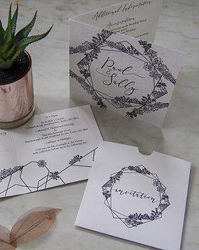 geometric-succulent-wallet-.jpg