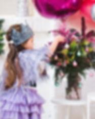 chrsitmas styled shoot vases.jpg