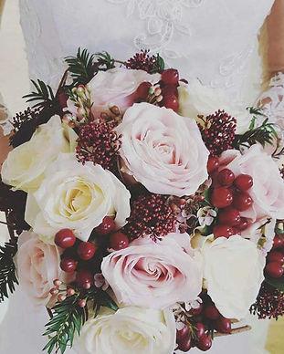 winter-berry-and-rose-boque.jpg