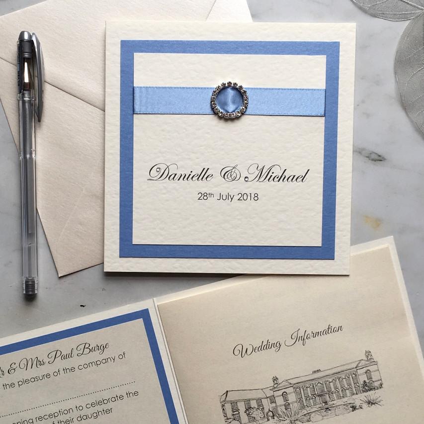 Luxury invitation details.jpg