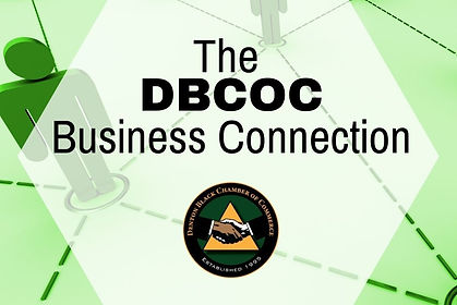 The DBCOC Business Connection_IMAGE_jpg.jpg