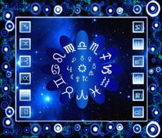 オンラインで占う!インド占星術で運気アップ!