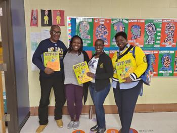 MsGarrett and Baltimore Readers - Copy.j