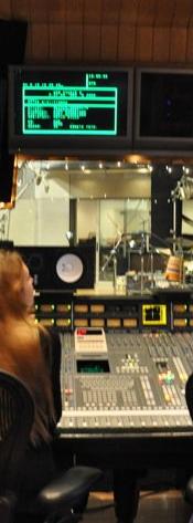 Olivia Studio.png
