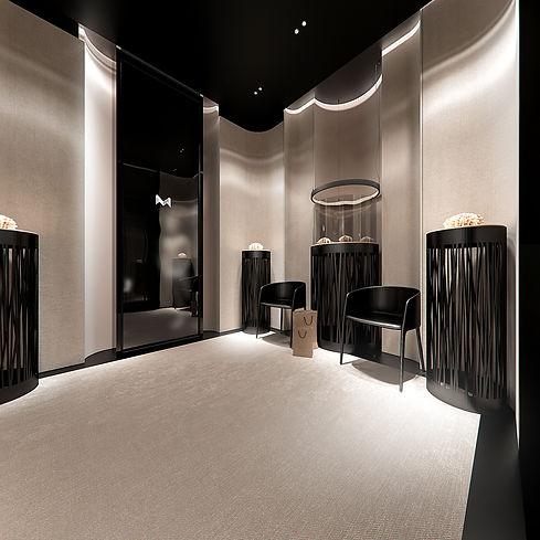Showroom-projekt-04.jpg