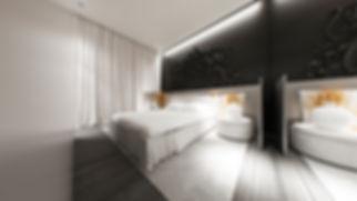 Projekt-wnetrza-03.jpg