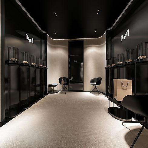 Showroom-projekt-06.jpg