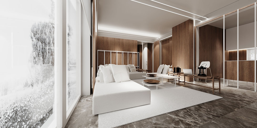 Salon2-2.jpg