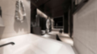 Projekt-wnetrza-02.jpg