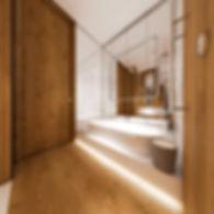 projekt-architektury-wnetrza-09.jpg