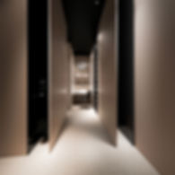 Showroom-projekt-03.jpg