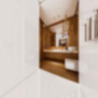 projekt-architektury-wnetrza-10.jpg