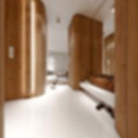 projekt-architektury-wnetrza-02.jpg