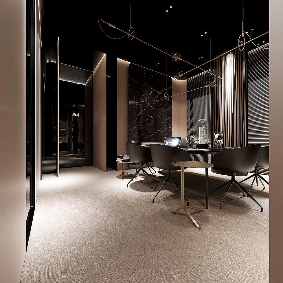 Showroom-projekt-02.jpg