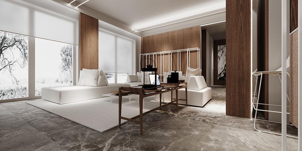 Salon2-1.jpg