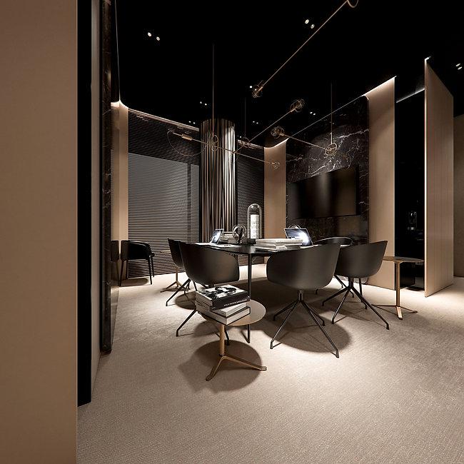 Showroom-projekt-01.jpg