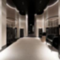 Showroom-projekt-05.jpg