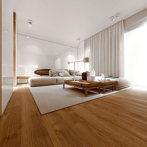 projekt-architektury-wnetrza-06.jpg