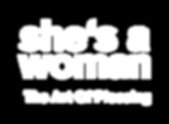 EP_saw_logo.png