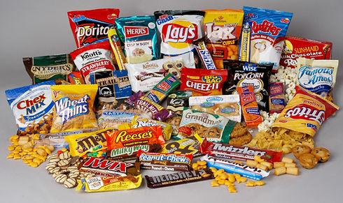 snacks1.jpg
