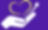 Logo Perfil Facebook Corrigida Final.png